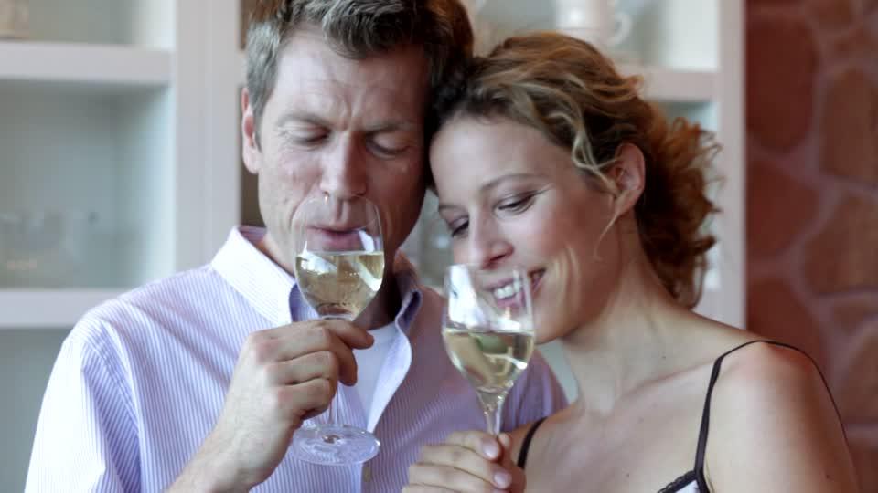 Falsos mitos sobre el  vino blanco